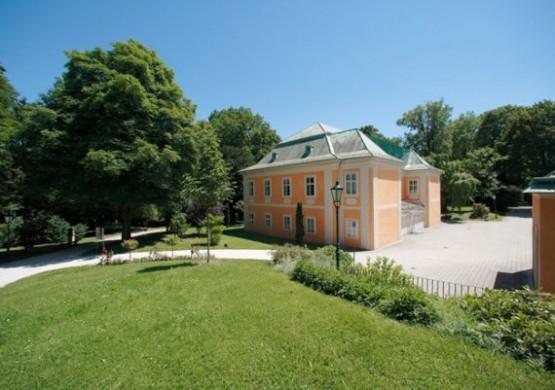 Bergschlossl 1
