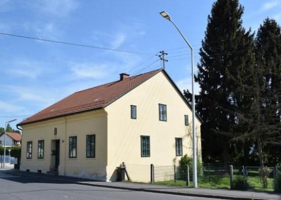 Michaelsbergstrasse 16