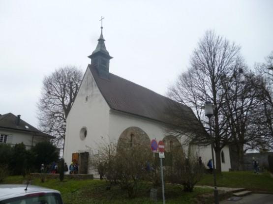 Martinskirche 1