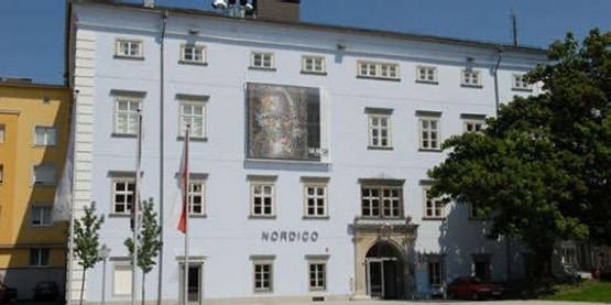 Stadtmuseum Nordico 1