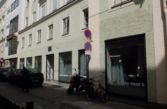 zahnmuseum 2