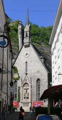 Sankt Blasiuskirche