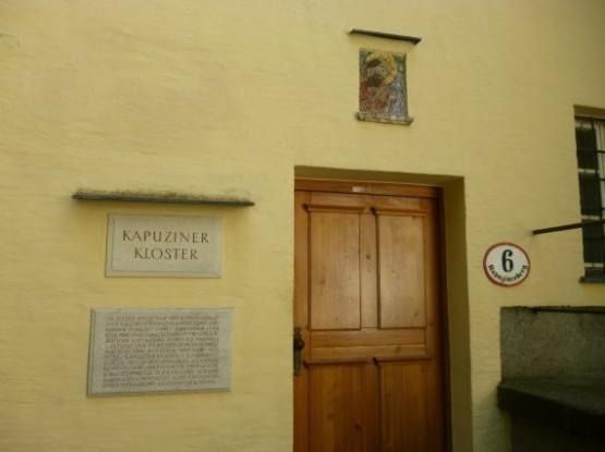 Kapuzinerberg - 2014 (18)