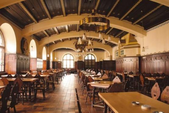Augustiner Brauerei