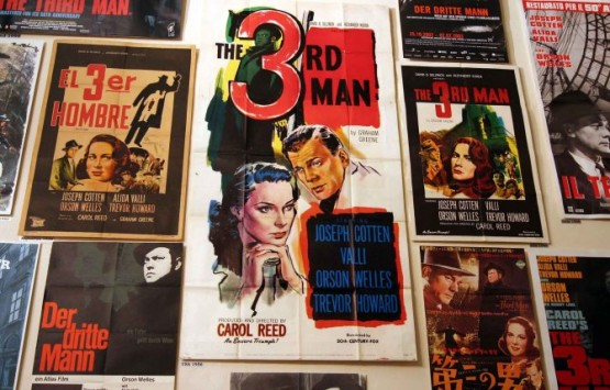 Dritte Mann Museum 10