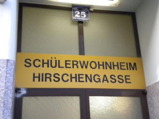 Hirschengasse 25