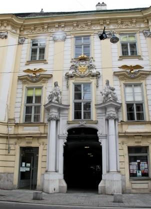 Altes Rathaus-1