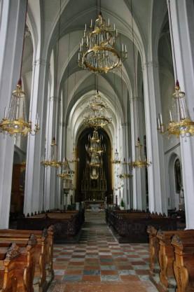 Augustinerkirche 2