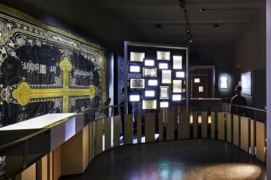 Bestattungsmuseum 5