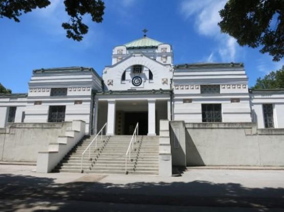Bestattungsmuseum 6