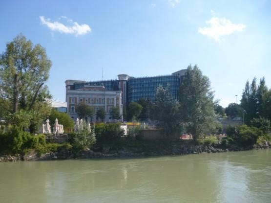 Bundesministerium 1