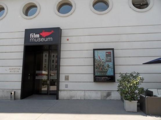 Filmmuseum 1