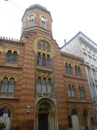 Griechenkirche 2