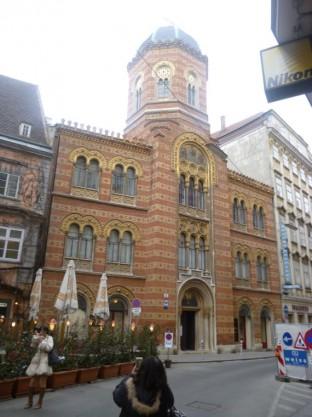 Griechenkirche 6