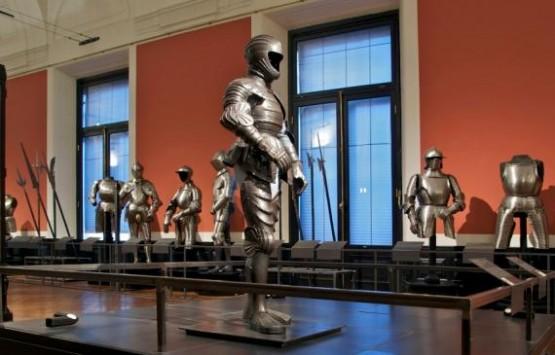 Kunsthistorisches Museum 1