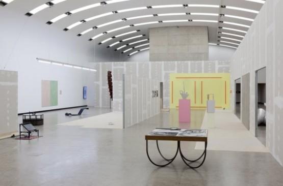 Kunsthalle 4