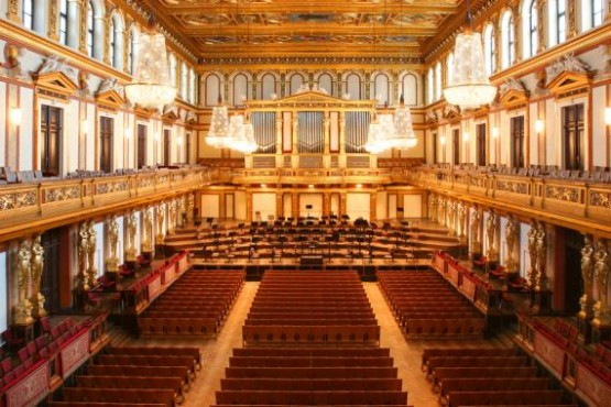 Theater musikverein 1