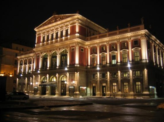 Theater musikverein 2