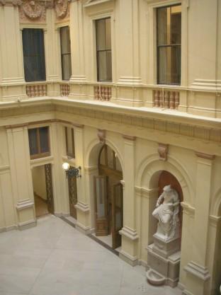 Palais Epstein 2