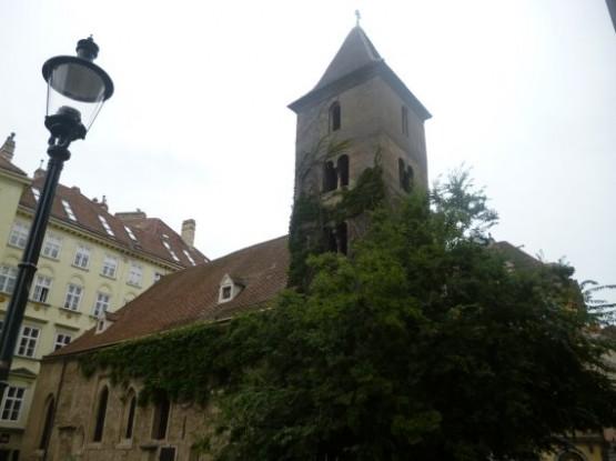 Ruprechtskirche 4