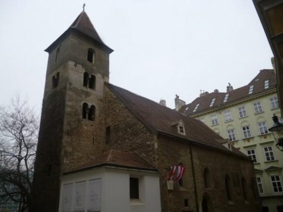Ruprechtskirche 5