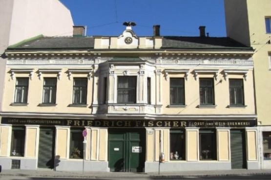 Alt-Wiener Schnapsmuseum 4