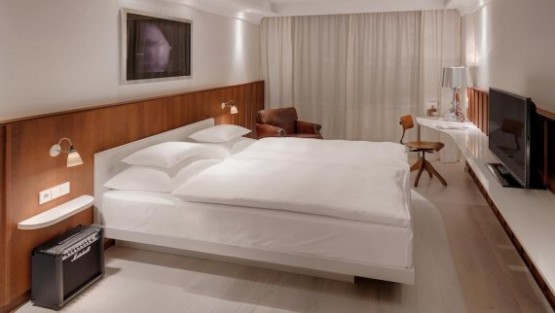 Ruby Sofie Hotel
