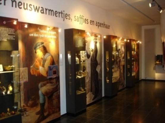 Tabakmuseum 3