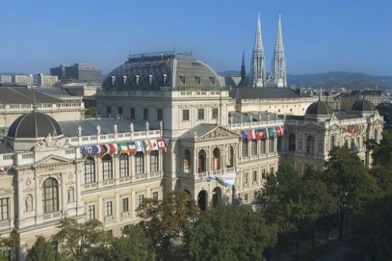 Universitat Wien 2