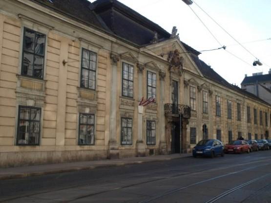 Volkskundemuseum 4