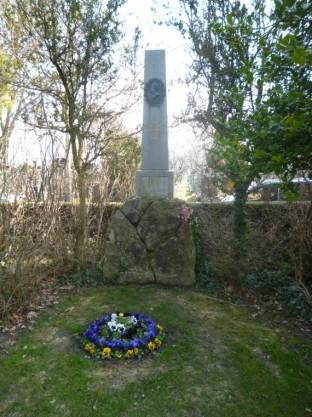 Wiener Zentralfriedhof - 15