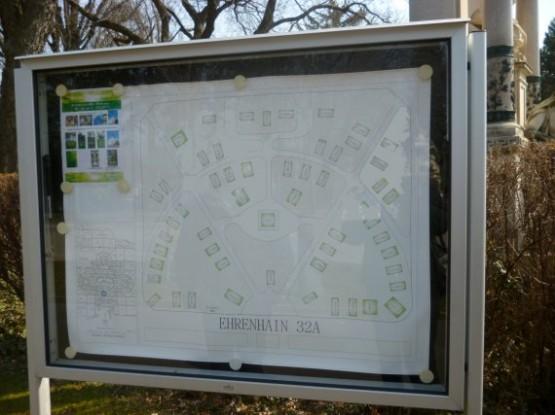 Wiener Zentralfriedhof - 7