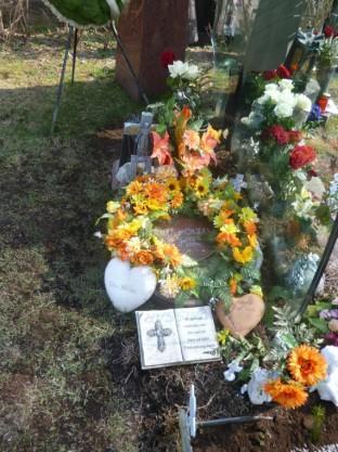 Wiener Zentralfriedhof - Falco 2.jpg