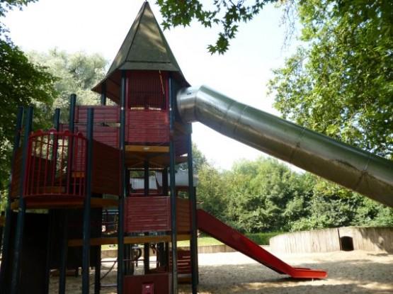Koningin Astridpark (1)