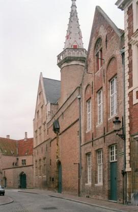 Hof Bladelin 1