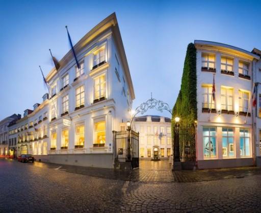 Hotel Navarra 1