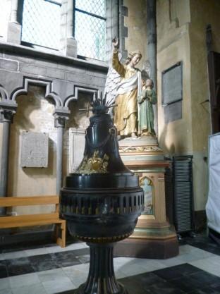 Onze-Lieve-Vrouwekerk (1)