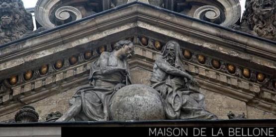 La Bellone 1