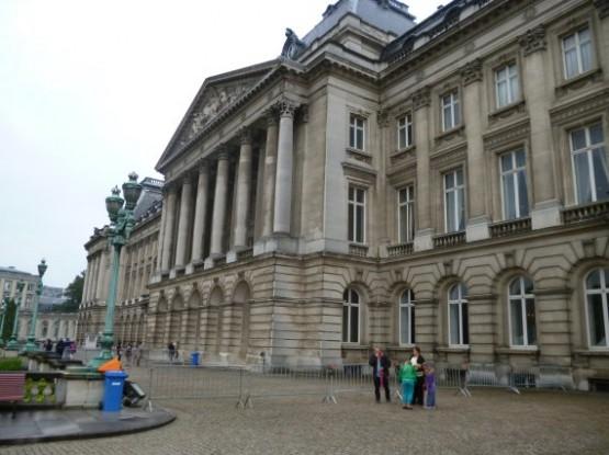 Royal Palace 4 (1)