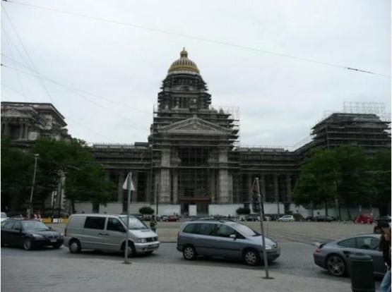 Palais de Justice 1
