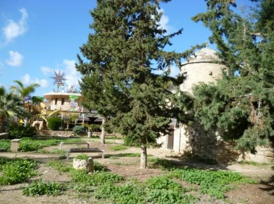 Agios Antonios (1)
