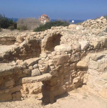 Agios Georgios 6