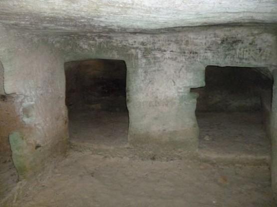 Agios Georgios Pegia Winter 2015 (Caves) (11)