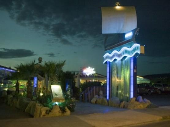 Amusement Park Ithaki 2