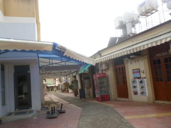 Covered Market (1)