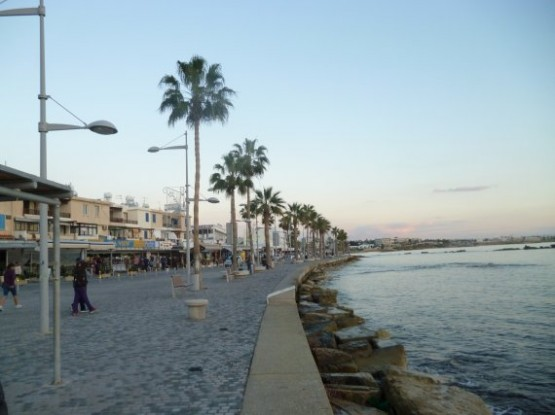 Paphos New Year 2013 - 2014 (4)