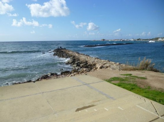 Paphos New Year 2014 - 2015 (21)