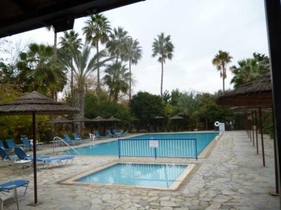 Hotel Veronica 1 (1)