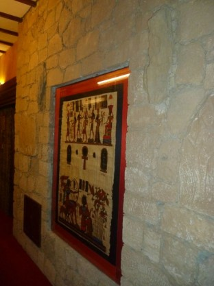 Roman Hotel (14)