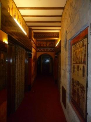 Roman Hotel (15)